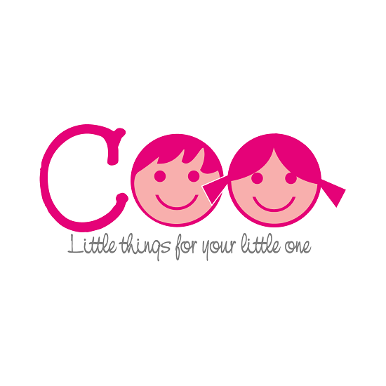 Coo_CustomLogoDesign_opt2