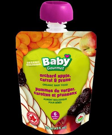 baby gourmet 3