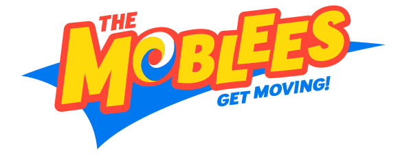 TORONTO/GTA RESIDENTS- Invitation from The Moblees TV Show!