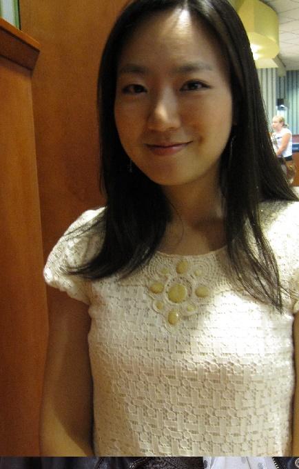 You-jung Choi