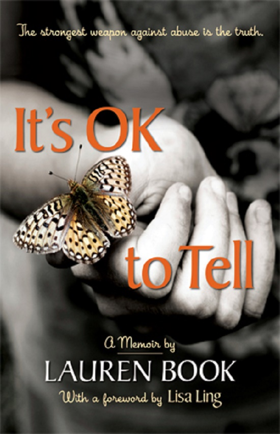 It's Okay To Tell