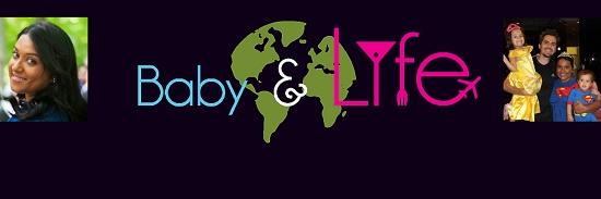 babylife1