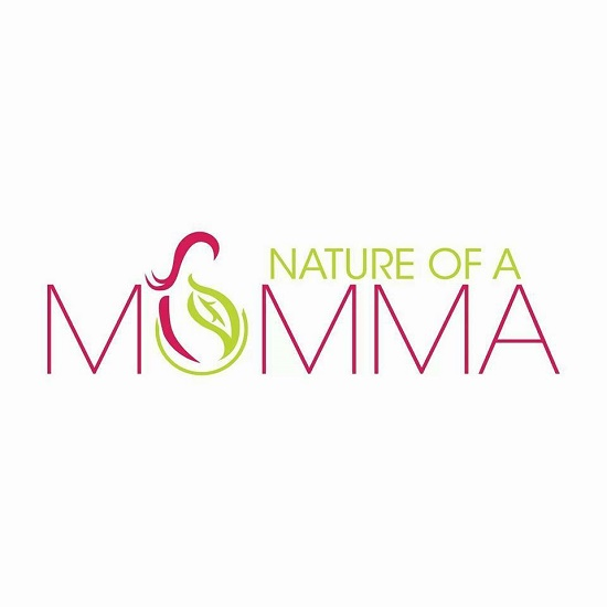 nature of a momma