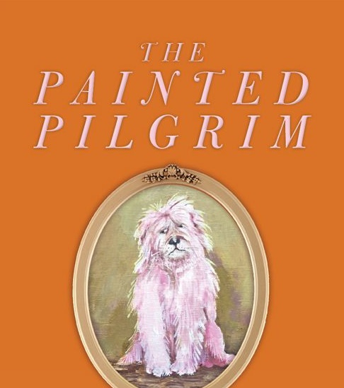 The Painted Pilgrim