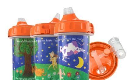 Poli Bottles