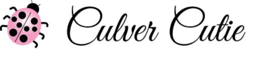 culver3