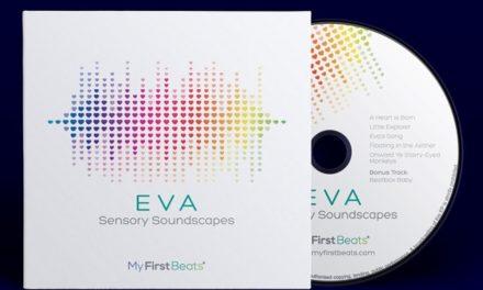 EVA  Sensory Soundscapes: My First Beats
