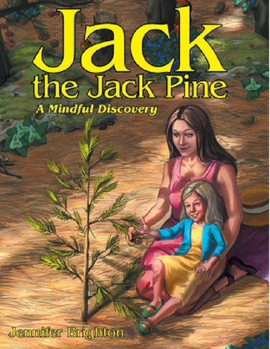 Jack and The Jack Pine