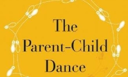 The Parent Child Dance