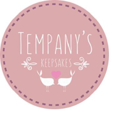 tempanys1
