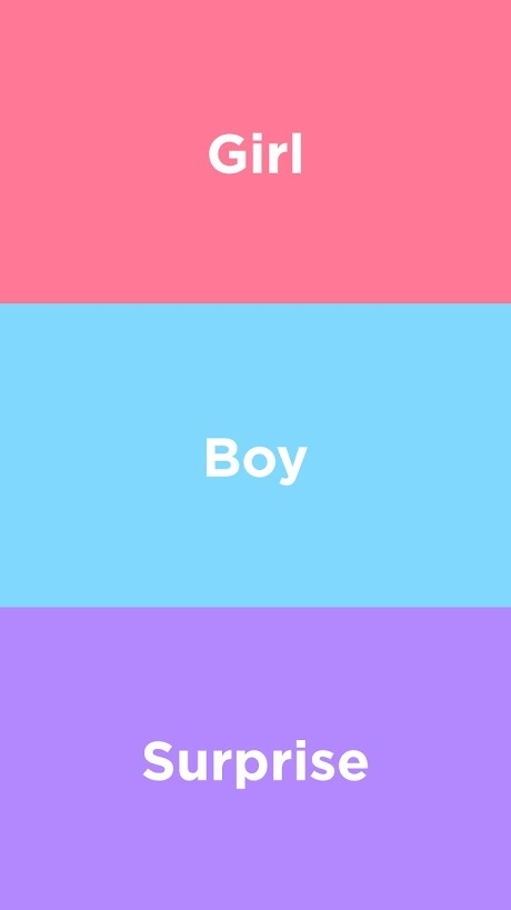 baby name4