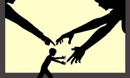 Trauma Caused by Parental Pressure in Privileged Families