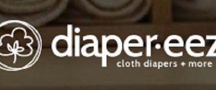 Cloth Diaper Lesson 1 – The Different Styles of Cloth Diapers