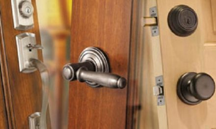 Home Security Tips For After School Safety