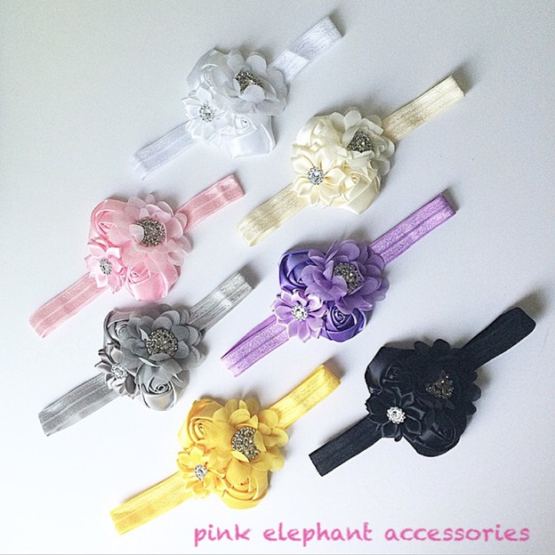 pink elephant2