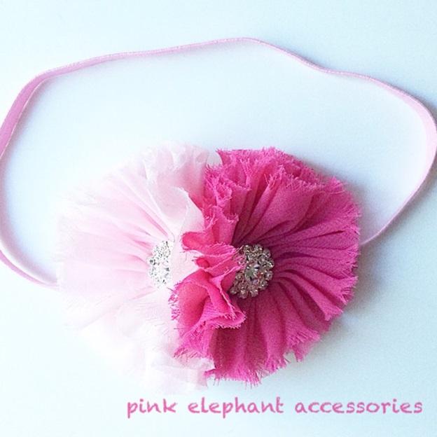 pink elephant3