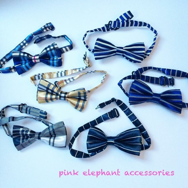 pink elephant4
