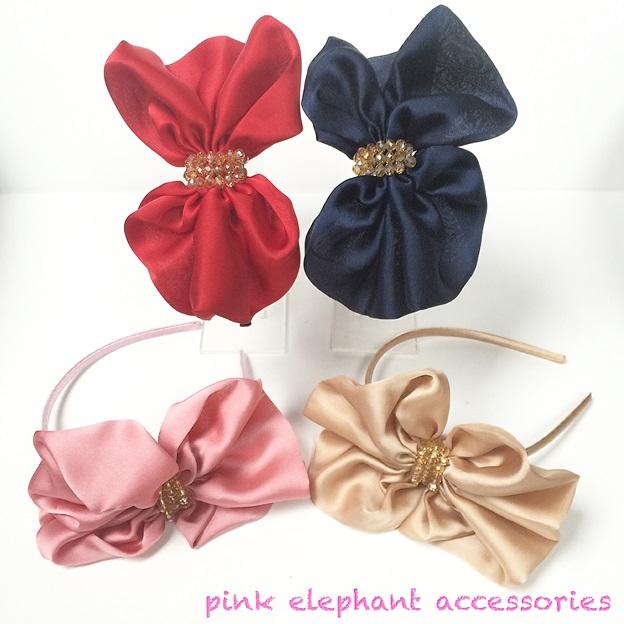 pink elephant5