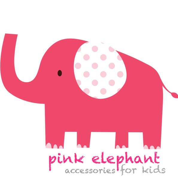 pink elephant7