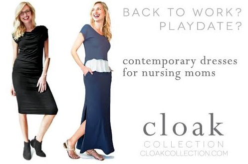 cloakcollection4