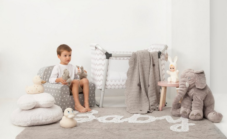THE BABY SPOT BESTS- OCTOBER