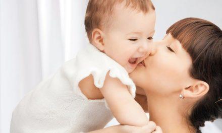 5 SIDS Risk Factors All Parents Should Know About