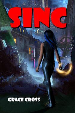 SINC-510-e1508985625253