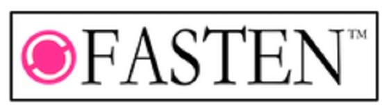 fasten1