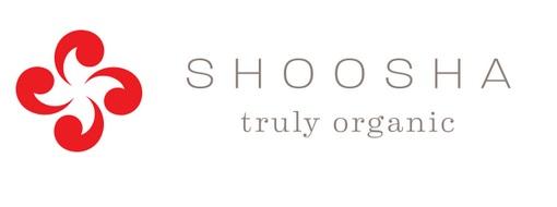 shoosha1