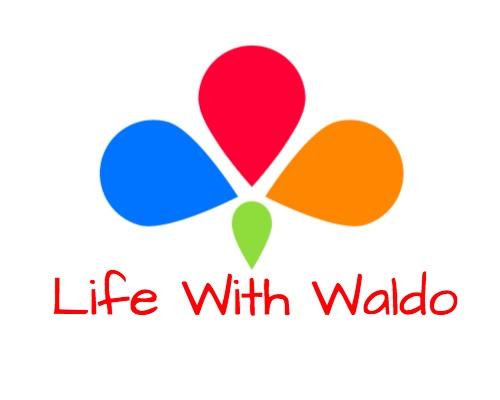 waldo2