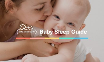 Sleep Soundly With Baby Sleep Guide App