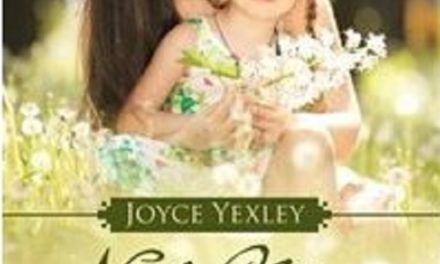 Finding Joy In Extraordinary Children: A Book About Parenting and Savant Autism