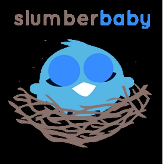 BLOGGER OF THE WEEK: Slumber Baby