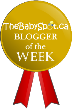 TBS-Blogger-of-the-Week.png