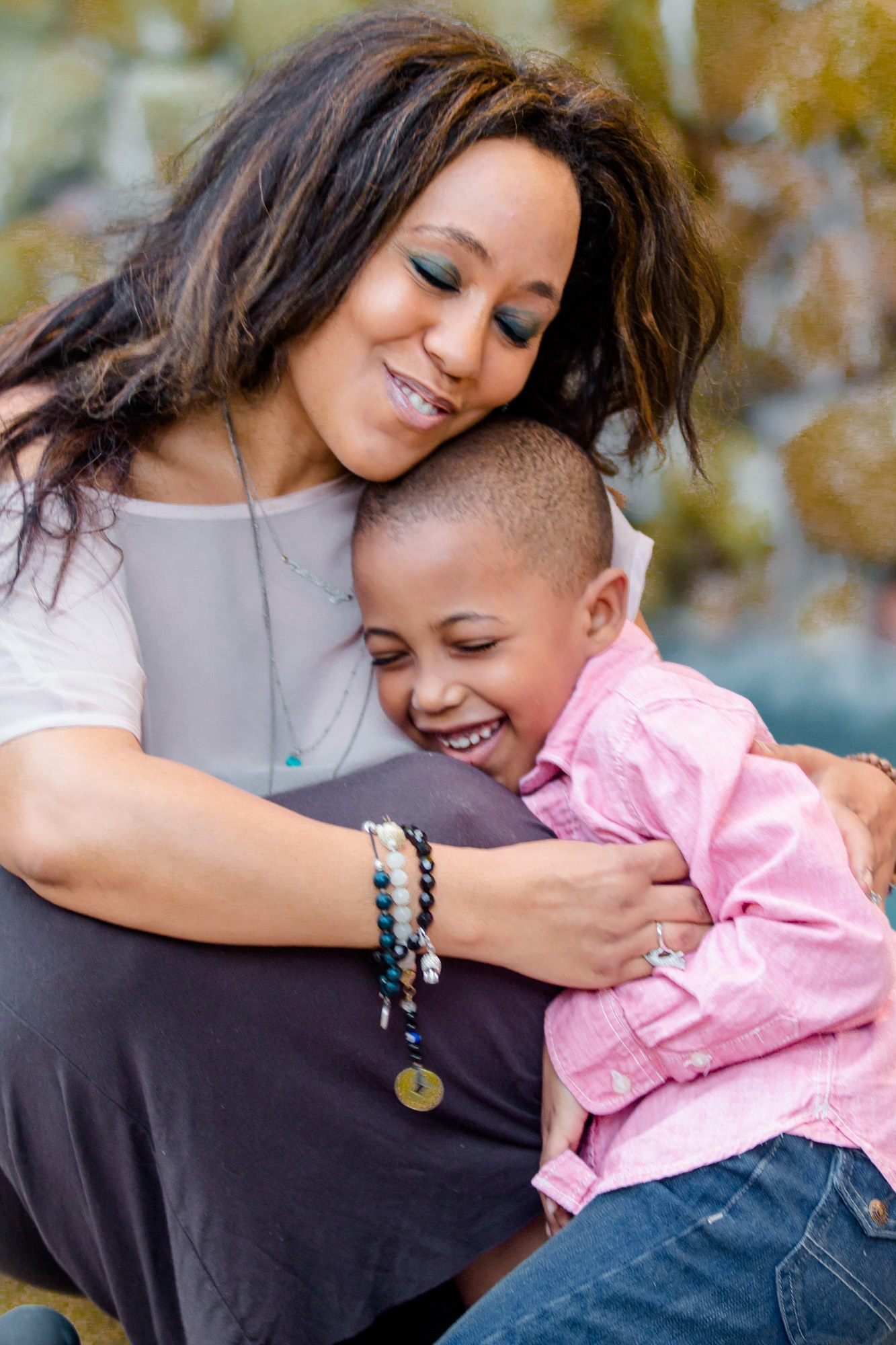 Authentically Alexsandra- How The Owner Of Motivating Other Mothers Guarantees Greatness