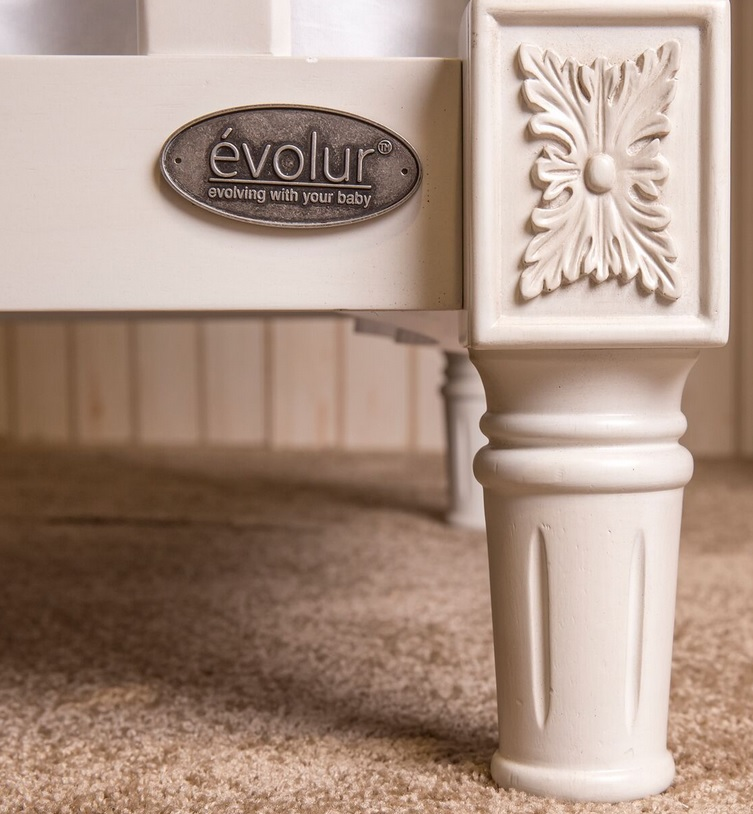 Evolur - 2016 Furniture Choice of The Year