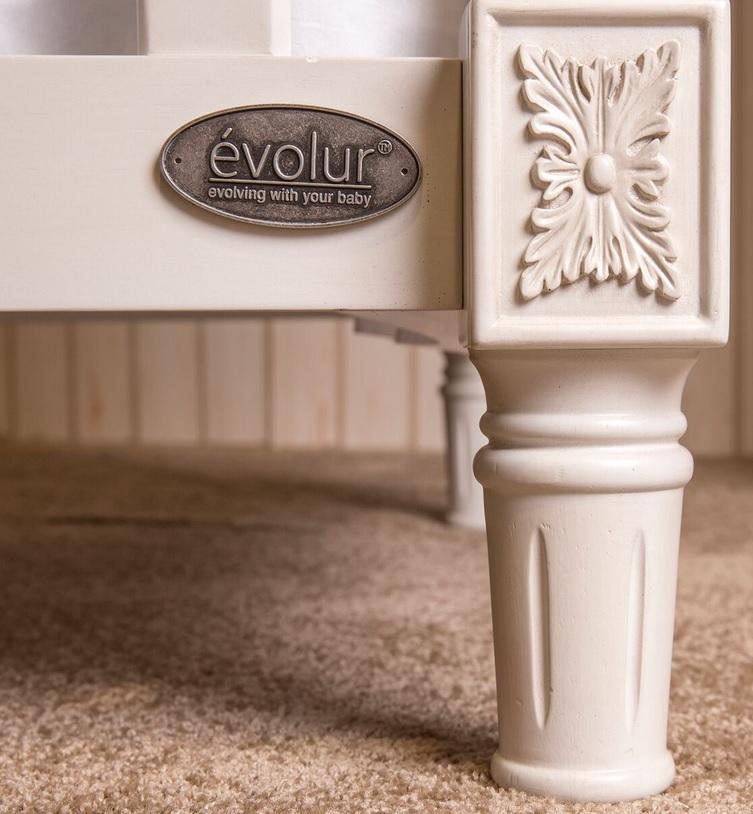 Evolur - 2016 Furniture Choice of The Year