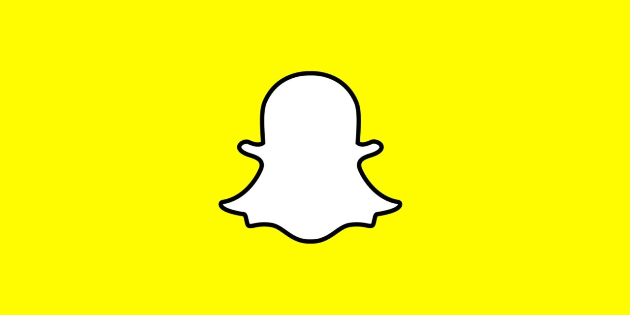 The evolution of Snapchat and parenting by Jama'l Chukueke