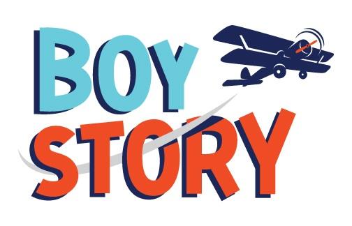 boy story 6