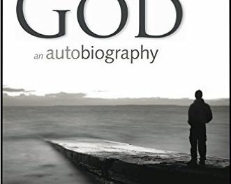 God: An Autobiography