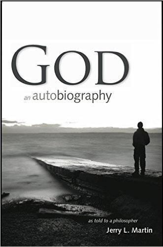 God: An Autobiography