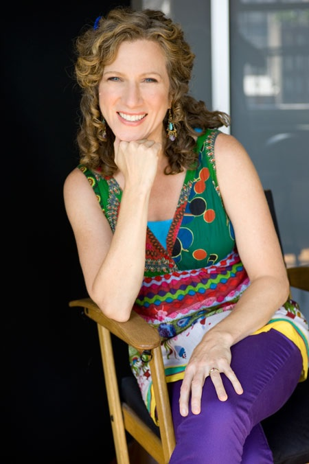Laurie Berkner's Favorite Classic Kid's Songs