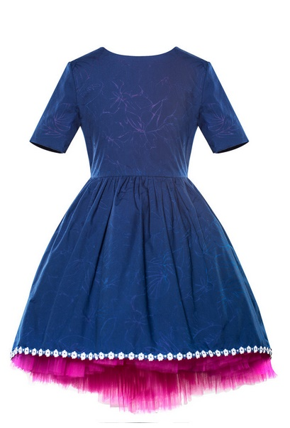 https://www.lazyfrancis.com/collections/move-spring-summer-2016-casual/products/blue-high-low-cotton-dress-with-fuchsia-tulle-underskirt?variant=16966265797