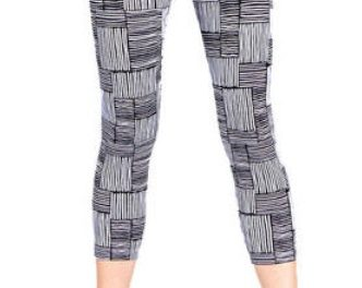 Achieve A Hot Mom Bod With SlimSation Illusion Pants