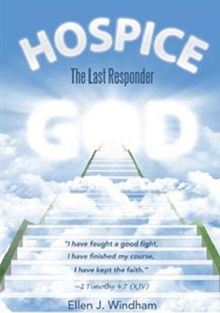 Hospice The Last Responder