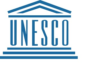 UNESCO names laureates for new prize for girls and women's education