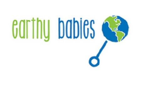 earthly babies