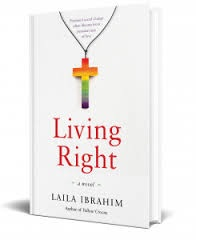 Are You Living Right ?
