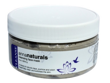 3 Annanaturals Products To Spoil Yourself With This Summer
