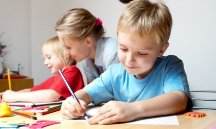 How To Make Sure Your Child Is Getting The Most Out Of Their Education